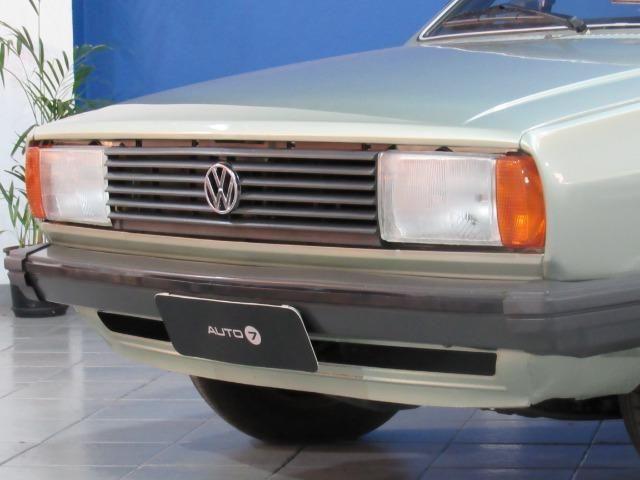 Volkswagen Saveiro LS 1.6 1985 Em Impecável estado!! - Foto 2