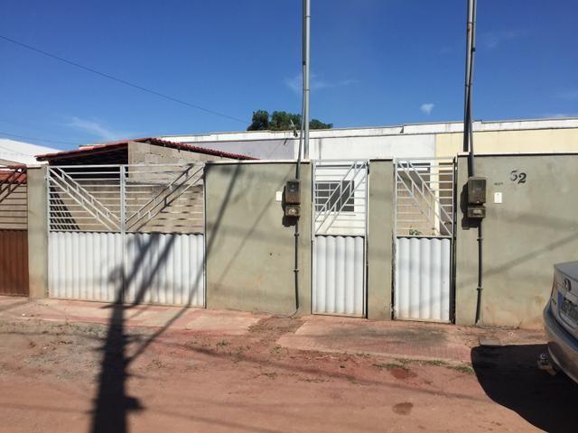 Casa em Morada da Barra-Financio pela CEF - Foto 5