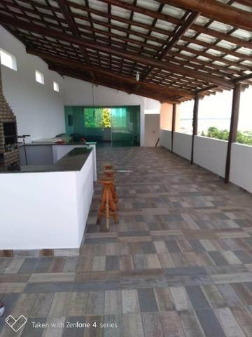Casa em Pedras Altas/cabuçu - Foto 2