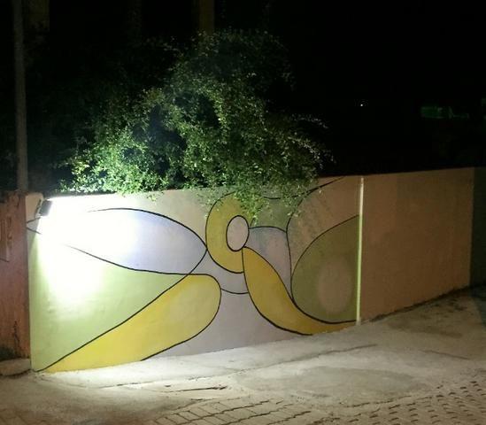 Aluguel de Temporada em Residencial - Bombinhas - Foto 17