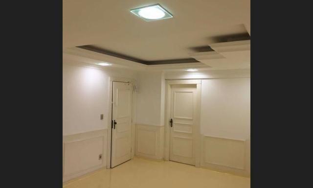 Sala Comercial Goiabeiras - Foto 2