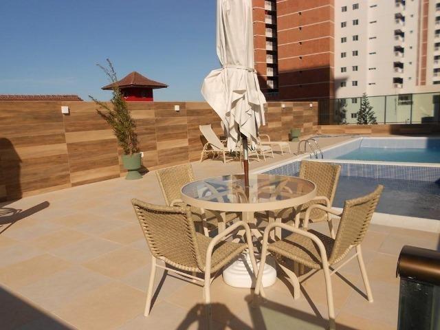 Apartamento no Luciano Cavalcante - 80m² - 3 Suítes - 2 Vagas (AP0512) - Foto 17