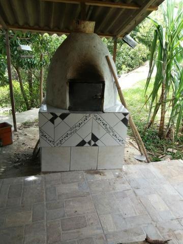 Linda chácara de 12 mil metros em Taquaraçu de Minas * WhtsAAP Guilherme - Foto 5