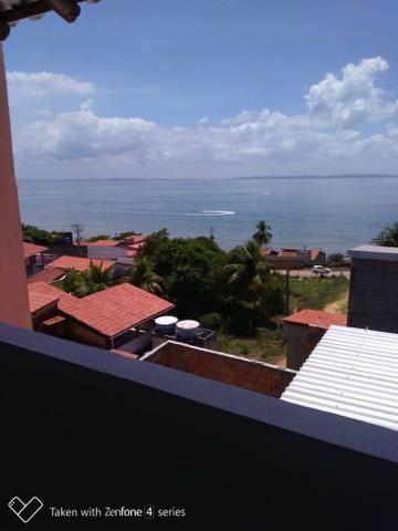 Casa em Pedras Altas/cabuçu - Foto 7