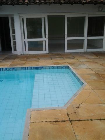 Ampla casa em condomínio fechado de Itaipu - Foto 2