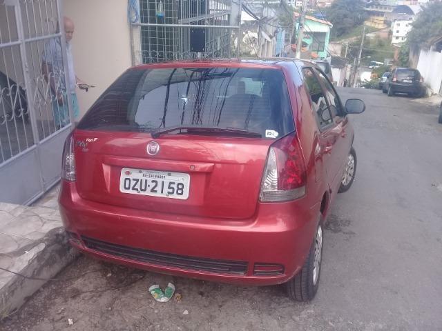 Fiat palio - Foto 2