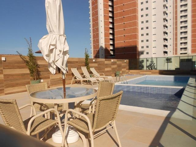Apartamento no Luciano Cavalcante - 80m² - 3 Suítes - 2 Vagas (AP0512) - Foto 16