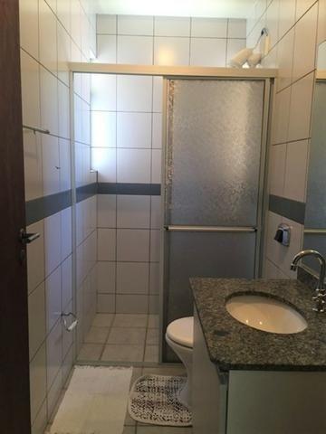 Apartamentos para Temporada em Bombinhas - Foto 6