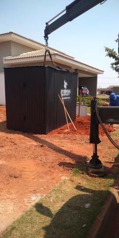 Container para locaçao Bauru e região - Foto 2