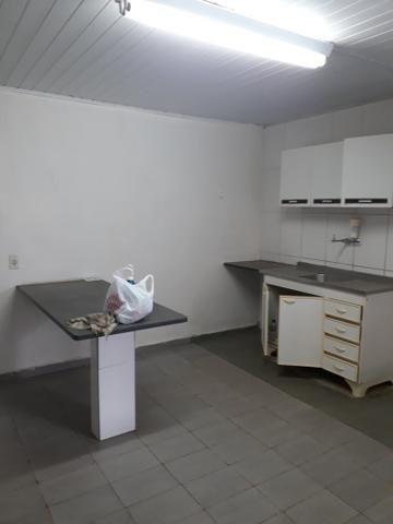 Aluga casa Olegário Maciel - Foto 10