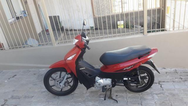 Biz + 2009