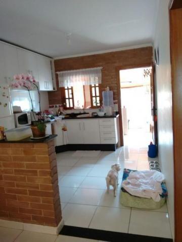 Casa residencial à venda, Centro, Mairiporã. - Foto 20