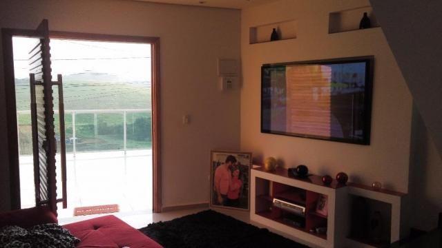 Casa residencial à venda, Terra Preta, Mairiporã. - Foto 11
