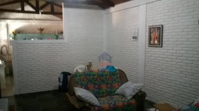 Casa residencial à venda, Jardim Celeste, Mairiporã. - Foto 7