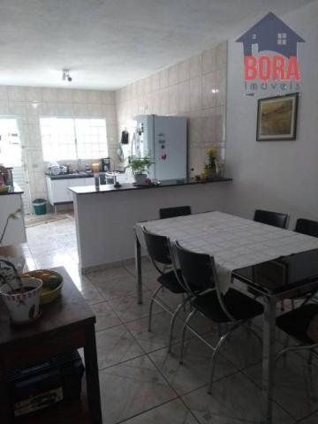 Casa residencial para venda e locação, Estancia da Serra, Mairiporã. - Foto 9