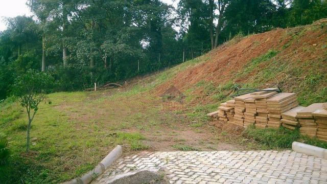 Casa residencial à venda, Cerros Verdes, Mairiporã. - Foto 8