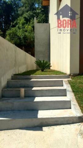 Casa residencial para venda e locação, Estancia da Serra, Mairiporã. - Foto 16