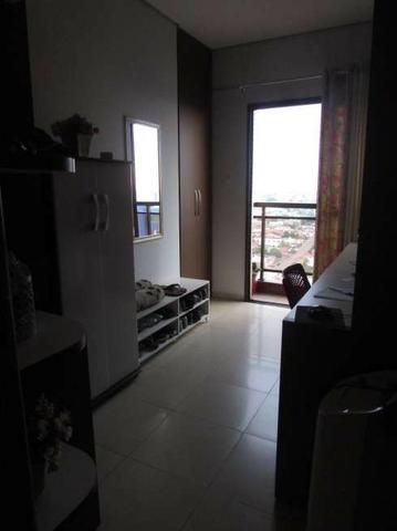 Vende-se Apartamento Mont Grappa, Excelente Andar Bela Vista e Localização - Foto 12