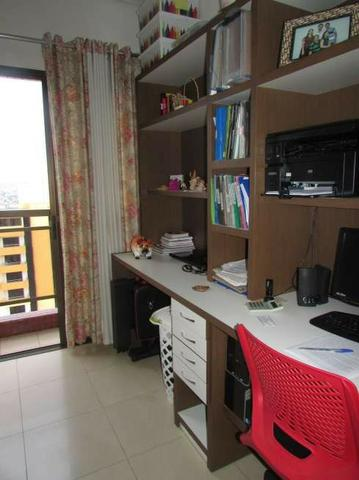 Vende-se Apartamento Mont Grappa, Excelente Andar Bela Vista e Localização - Foto 13