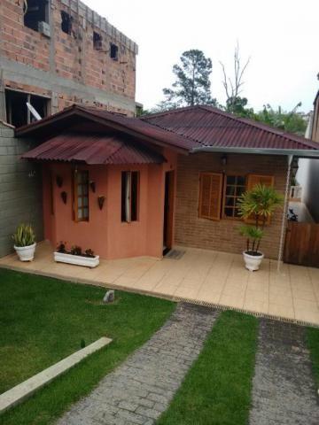 Casa residencial à venda, Centro, Mairiporã. - Foto 6