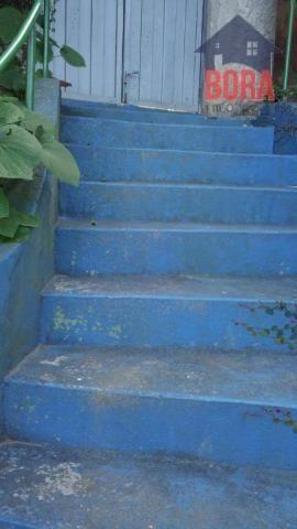 Casa para renda ou moradia à venda, 114 m² por R$ 145.000 - Jardim Santana - Mairiporã/SP - Foto 12