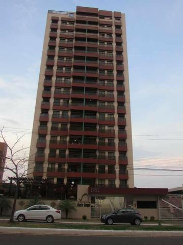 Vende-se Apartamento Mont Grappa, Excelente Andar Bela Vista e Localização - Foto 2