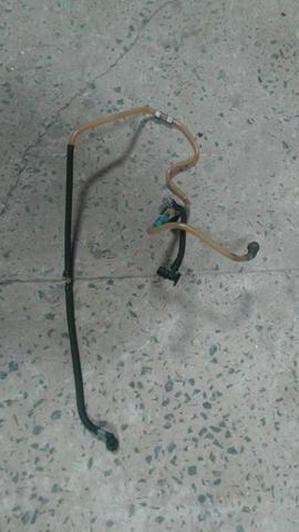 Mangueira Combustível Master 2.3 Cód.:175060574R