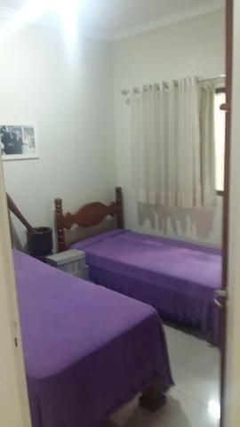 Casa Ampla - Nova - 2 Residências - Rua 4 - Lote 800 m2 - Foto 16