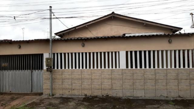 Casa em Ananindeua - Foto 8