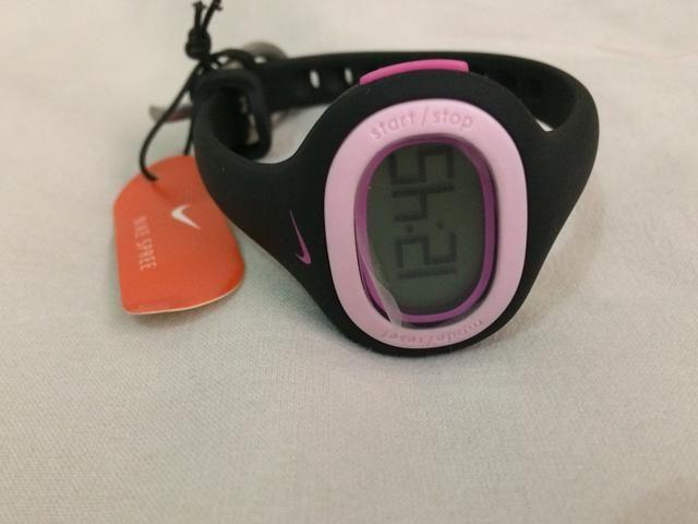 b0a7c238cae Relógio Nike - Bijouterias