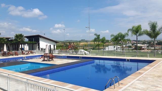 5b59100081a9 Terreno plano no Condomínio AlphaVille em Resende - RJ. Ótima localização,  fase 1
