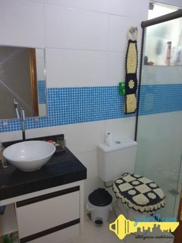 Ótima casa a venda na regiao norte de londrina pr . - Foto 10