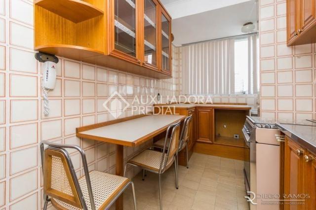 Apartamento para alugar com 3 dormitórios em Mont serrat, Porto alegre cod:259360 - Foto 6