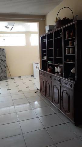 Casa em Ananindeua - Foto 4