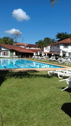 Casa em Condomínio- Itaipava-Com 3 Quartos -Cercada pela Natureza Exuberante - Foto 14