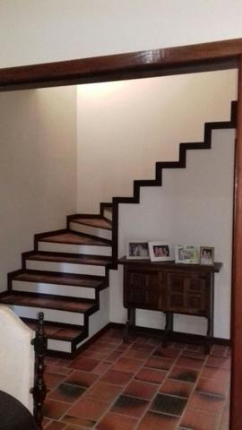 Casa em Condomínio- Itaipava-Com 3 Quartos -Cercada pela Natureza Exuberante - Foto 6