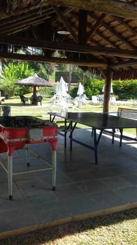 Casa em Condomínio- Itaipava-Com 3 Quartos -Cercada pela Natureza Exuberante - Foto 18