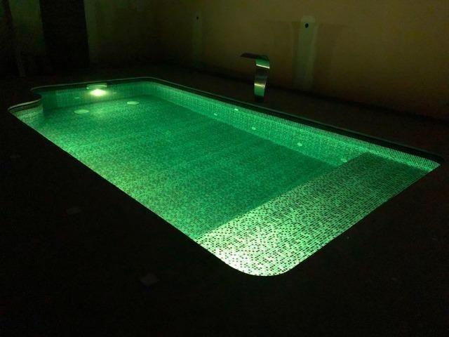 Sobrado com 2 quartos à venda, por R$ 1.250.000 - Foto 2