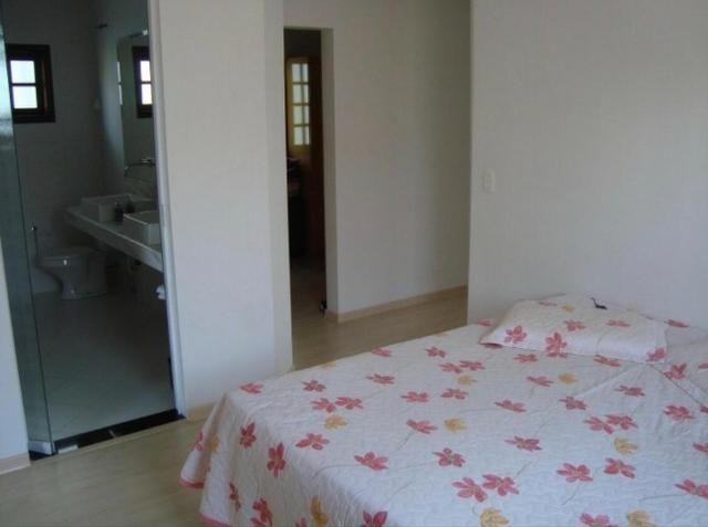 Sobrado com 2 quartos à venda, por R$ 1.250.000 - Foto 11