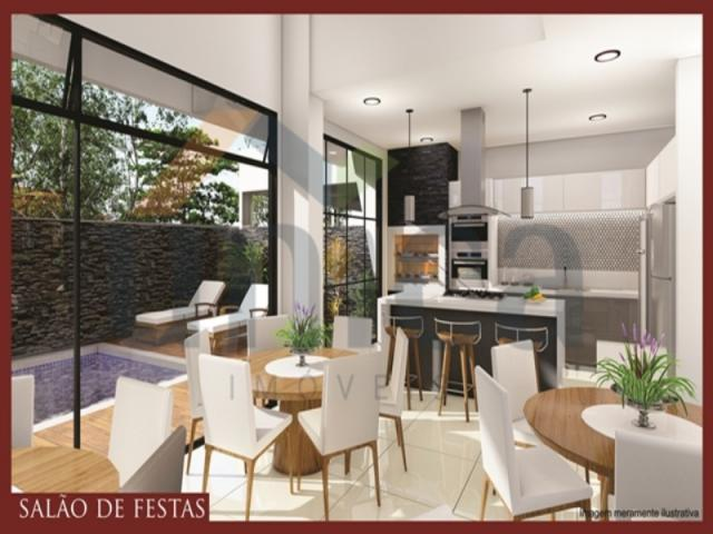 Apartamento no Bairro Costa e Silva