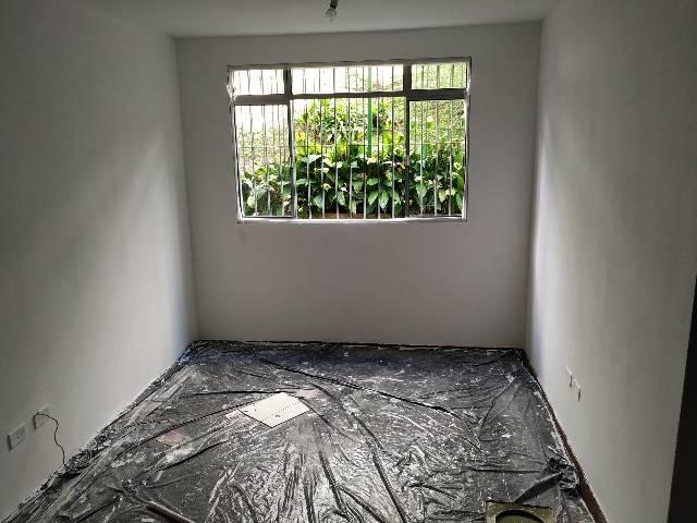 Apartamento para alugar no km 30 da Raposo Tavares em Cotia