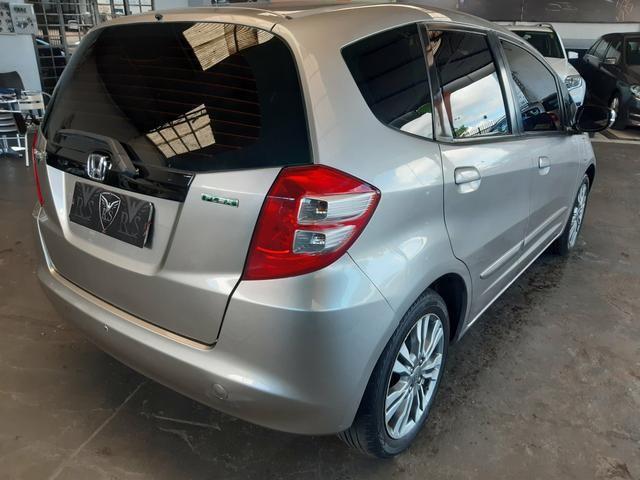 Honda Fit LX 1.4 - Foto 3