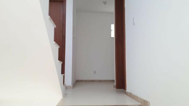 Casa 3/4 em condomínio fechado | Ipitanga - Foto 7