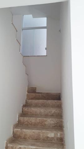 Casa 3/4 em condomínio fechado | Ipitanga - Foto 15