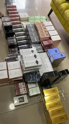 Perfumes Importados Entrego em Casa - Foto 5