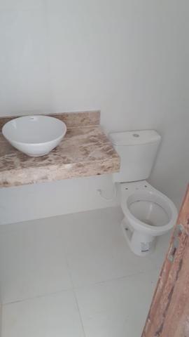 Casa 3/4 em condomínio fechado | Ipitanga - Foto 13