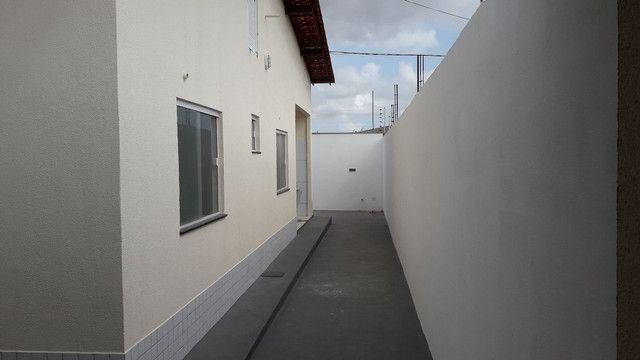 Casas novas ao lado do Maiobão lançamento! - Foto 14