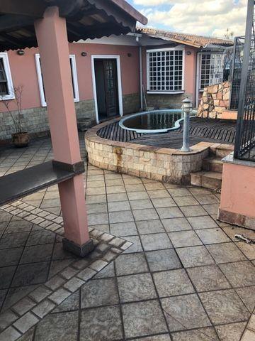 Viva Urbano Imóveis - Apartamento para venda na Jardim Amália - AP26996 - Foto 17