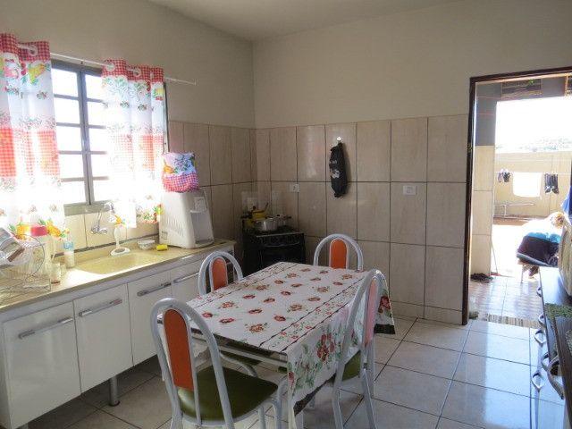 REF 174 Casa 2 dormitórios, residencial jardim adonai, Imobiliária Paletó - Foto 10