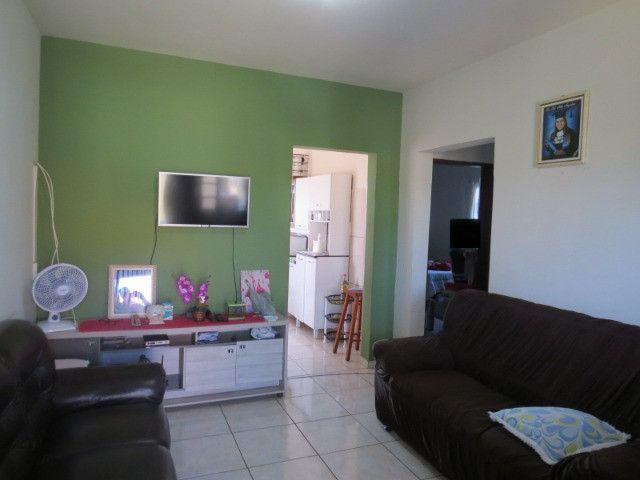 REF 174 Casa 2 dormitórios, residencial jardim adonai, Imobiliária Paletó - Foto 2